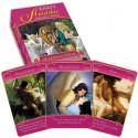 Anielskie wsparcie w miłości - karty + książeczka (Instrukcja)