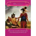 Anielskie wsparcie w miłości - karty + książka