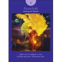 Anielski Tarot - karty + książeczka (instrukcja)