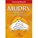 Mudry - joga dłoni dla ciała, umysłu i ducha