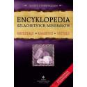 Egz. ekspozycyjny - Encyklopedia szlachetnych minerałów