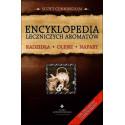 Egz. ekspozycyjny - Encyklopedia leczniczych aromatów