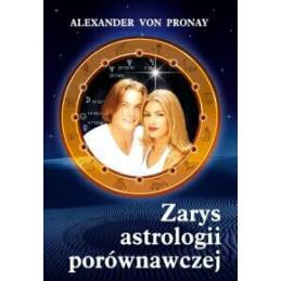 Zarys astrologii porównawczej