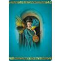 Dar od aniołów - karty misji życiowej