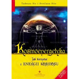 Kosmoenergetyka - jak korzystać z energii kosmosu