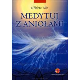 Medytuj z aniołami