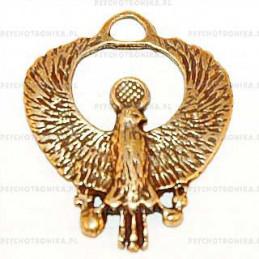 Amulet 60 PRZEWODNIK DUSZY
