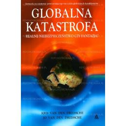 Globalna katastrofa