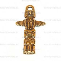 Amulet 57 Totem - ochrona spraw i rzeczy