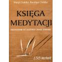 Księga medytacji