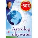 Egz. ekspozycyjny - Astrolog obywatel