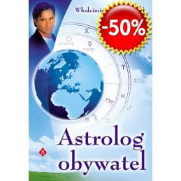 Egz. ekspozycyjny5 - astrolog obywatel