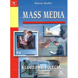 Mass media - p. sorlin