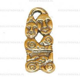 Amulet 39 Zapewnienie udanych kontaktów