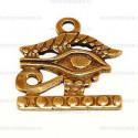 Amulet 35 - Dla życzliwego spojrzenia osób obcych