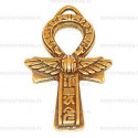 Amulet 3 - Krzyż życia dający moc uzdrawiającą