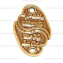 Amulet 28 - Dla odnalezienia narzeczone/j/go