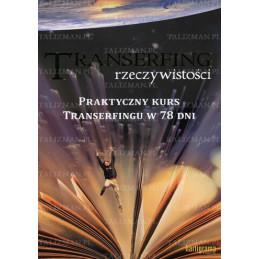 Transerfing Rzeczywistości - tom IX