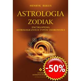 Egz. ekspozycyjny - Astrologia zodiak
