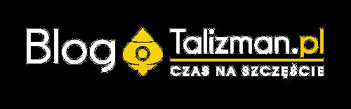 Blog Talizman.pl