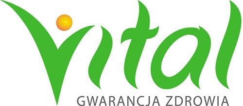 Logo Vital