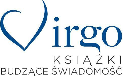 Logo Virgo